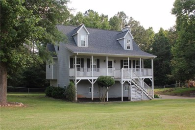 455 Willow Ln, Temple, GA 30179 - MLS#: 6024849