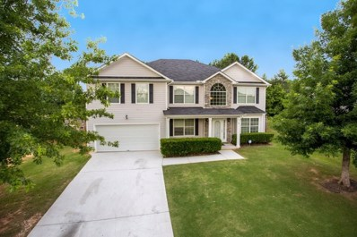 55 Oak Manor Dr, Covington, GA 30016 - MLS#: 6024860