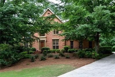 430 Abbeywood Dr, Roswell, GA 30075 - MLS#: 6024922