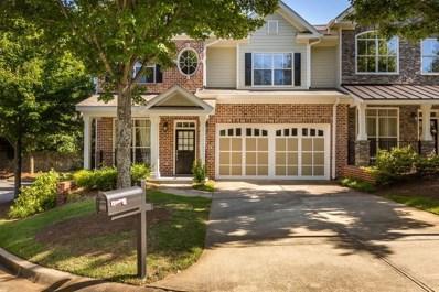 5413 Glenridge Cv, Atlanta, GA 30342 - MLS#: 6024956