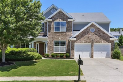305 Red Oak Blvd, Acworth, GA 30102 - MLS#: 6024996