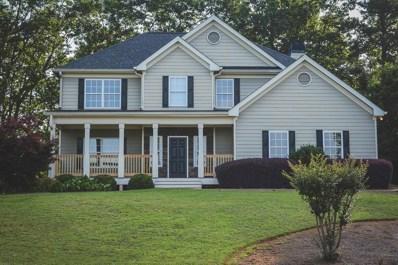 114 Silver Creek Dr, Canton, GA 30114 - MLS#: 6025056