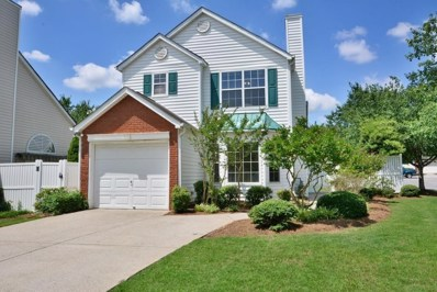 3251 Avensong Village Cir, Alpharetta, GA 30004 - MLS#: 6025105