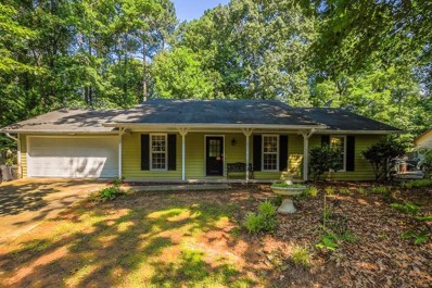 355 Ivy Mill Cts, Roswell, GA 30076 - MLS#: 6025142