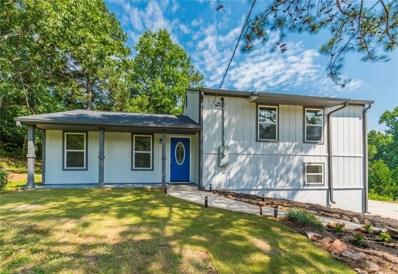 2847 Cocklebur Cove Cts, Decatur, GA 30034 - MLS#: 6025146