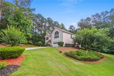 1797 Mossy Rock Cv, Lithonia, GA 30058 - MLS#: 6025348