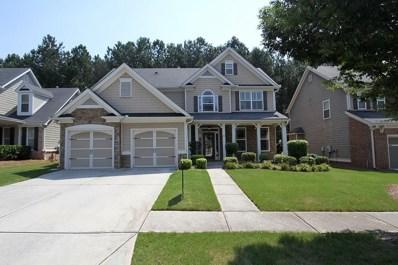 2584 Bay Crest Ln, Loganville, GA 30052 - MLS#: 6025423