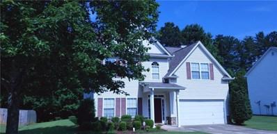 5288 Leecroft Dr, Sugar Hill, GA 30518 - MLS#: 6025517