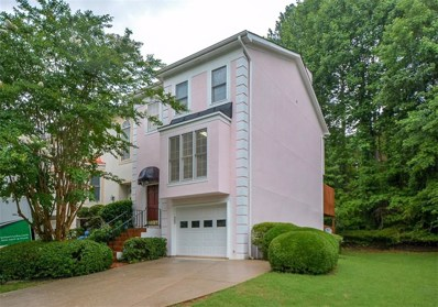 3914 Meeting St, Duluth, GA 30096 - MLS#: 6025546