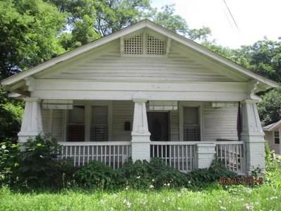1846 Jonesboro Rd SE, Atlanta, GA 30315 - MLS#: 6025612