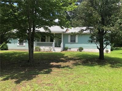 1856 Litchfield Rd SW, Snellville, GA 30078 - MLS#: 6025652