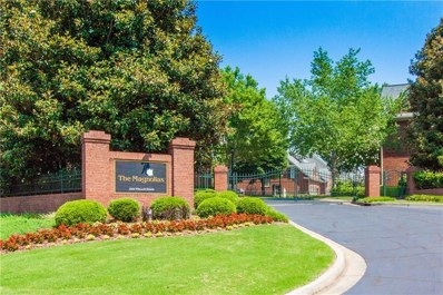 7782 Georgetown Chase, Roswell, GA 30075 - MLS#: 6025664