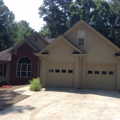 3081 Luther Wages Rd, Dacula, GA 30019 - MLS#: 6025671