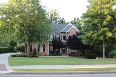 14623 Timber Pt, Milton, GA 30004 - MLS#: 6025723
