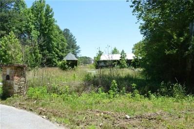 55 Pinebridge Dr, Dawsonville, GA 30534 - MLS#: 6025768