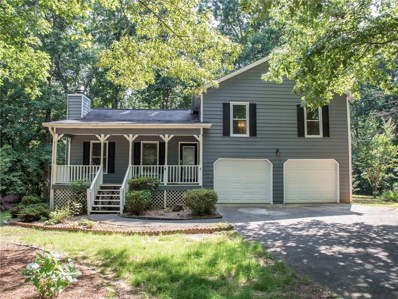 263 Appalachee Church Rd, Auburn, GA 30011 - MLS#: 6025793
