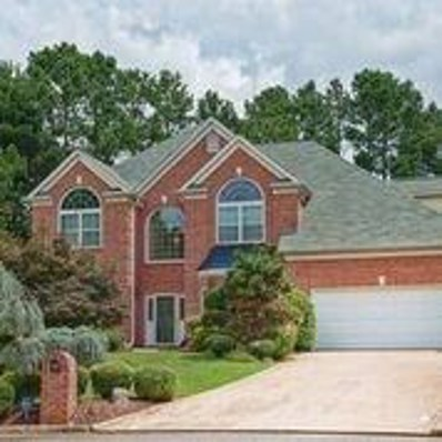 2680 Almont Way, Roswell, GA 30076 - MLS#: 6025819