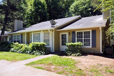 335 Farm Place Cts NE, Woodstock, GA 30188 - MLS#: 6025825