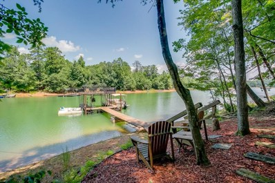 2361 Ford White Rd, Gainesville, GA 30506 - MLS#: 6025867
