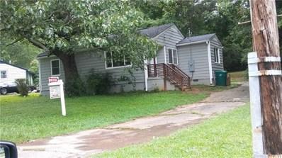 2624 Knoll Rd SE, Smyrna, GA 30080 - MLS#: 6025872