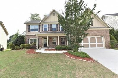 3259 Arbor Oaks Dr, Snellville, GA 30039 - MLS#: 6025990
