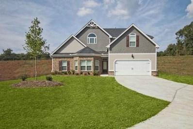 44 Timber Lane, Newnan, GA 30265 - MLS#: 6026025