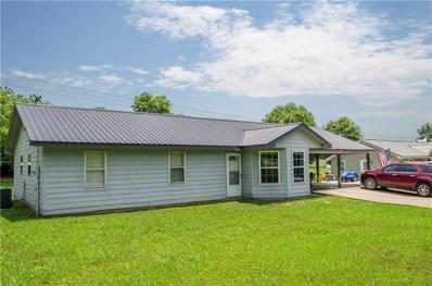 648 Johnson Rd SE, Adairsville, GA 30103 - MLS#: 6026046
