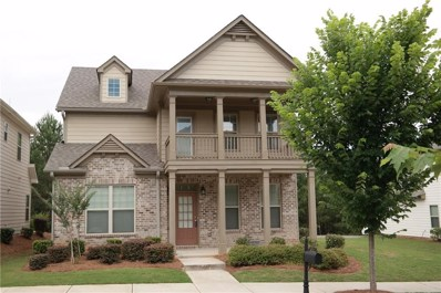 399 Privet Cir, Suwanee, GA 30024 - MLS#: 6026133