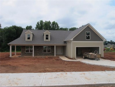 445 Katherine Cts, Jefferson, GA 30549 - MLS#: 6026164