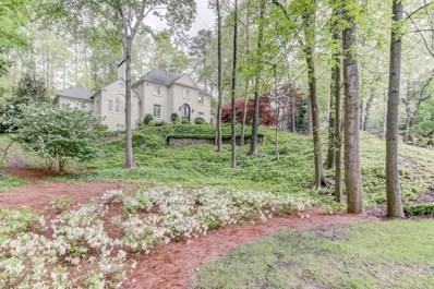 115 Jett Forest Cts, Atlanta, GA 30327 - MLS#: 6026242