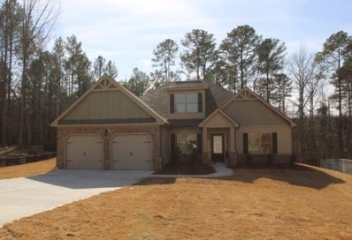 42 Timber Lane, Newnan, GA 30265 - MLS#: 6026259
