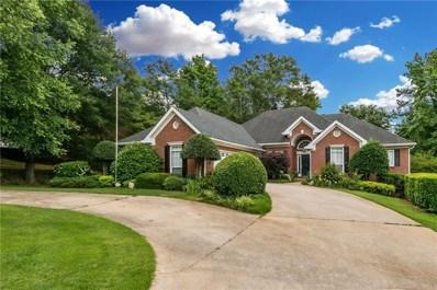 3003 Brians Way SE, Conyers, GA 30013 - MLS#: 6026300
