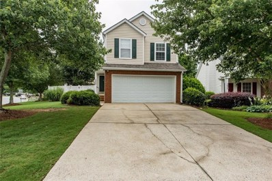 3442 Avensong Village Cir, Alpharetta, GA 30004 - MLS#: 6026301