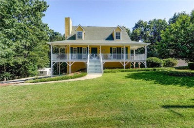 3622 Willow Tree Cir, Douglasville, GA 30135 - MLS#: 6026326