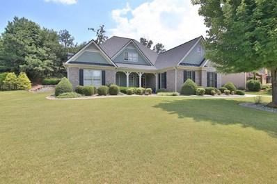 1715 Blossom Creek Ln, Cumming, GA 30040 - MLS#: 6026339