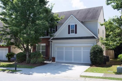 3302 Briaroak Drive, Duluth, GA 30096 - MLS#: 6026449