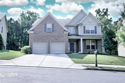 3463 Fallen Oak Dr, Buford, GA 30519 - MLS#: 6026506