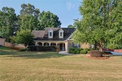 245 Creekside Cir, Hampton, GA 30228 - MLS#: 6026670