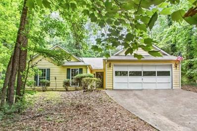 1408 Reed Ln, Woodstock, GA 30189 - MLS#: 6026773