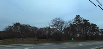 862 Stephenson Road, Stone Mountain, GA 30087 - MLS#: 6026791