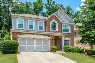 5985 Princeton Run Trl, Tucker, GA 30084 - MLS#: 6026793