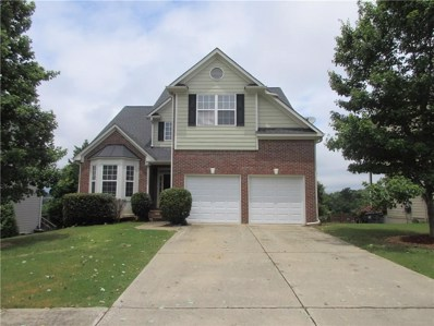 652 Roxtree Cts, Buford, GA 30518 - MLS#: 6026796