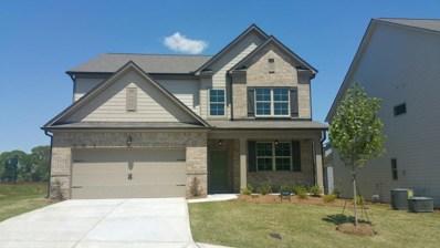 4249 River Branch Way, Lilburn, GA 30047 - MLS#: 6026801