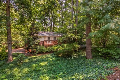 58 Spruell Springs Rd, Atlanta, GA 30342 - MLS#: 6026812
