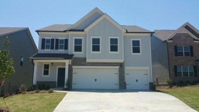 4230 Iron Fountain Cts, Lilburn, GA 30047 - MLS#: 6026832