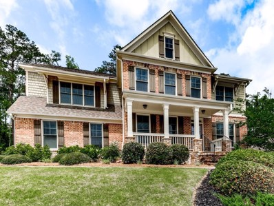 114 Rocky Creek Trl, Woodstock, GA 30188 - MLS#: 6026846