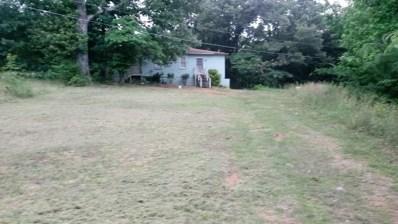 97 Cedar Creek Rd, Cartersville, GA 30121 - MLS#: 6027016