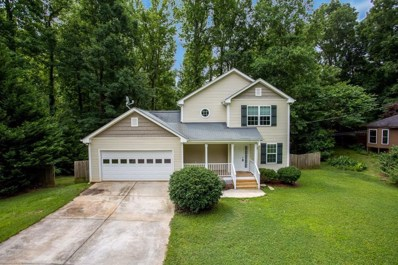 805 Oxford Hall Dr, Lawrenceville, GA 30044 - MLS#: 6027032