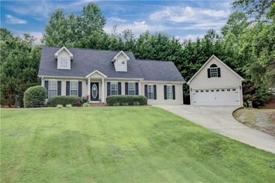 4023 Summit Chase, Gainesville, GA 30506 - MLS#: 6027067