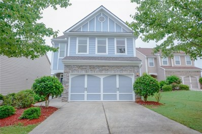 1940 Lily Valley Dr, Lawrenceville, GA 30045 - MLS#: 6027070